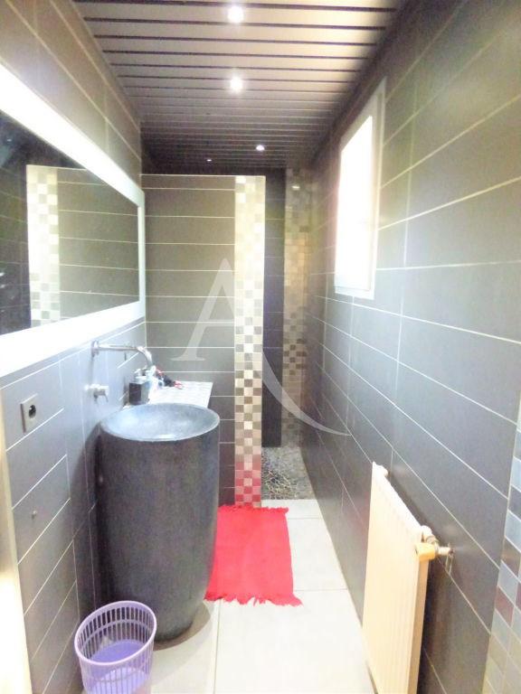 Vente maison / villa Saint lys 365700€ - Photo 9
