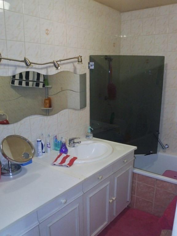 Sale apartment Montigny les cormeilles 129800€ - Picture 5