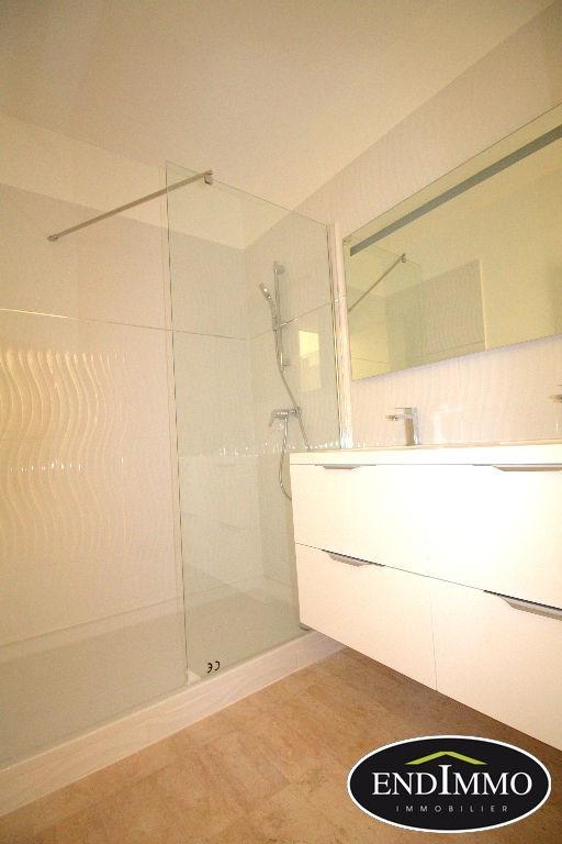 Vente appartement Villeneuve loubet 279000€ - Photo 6
