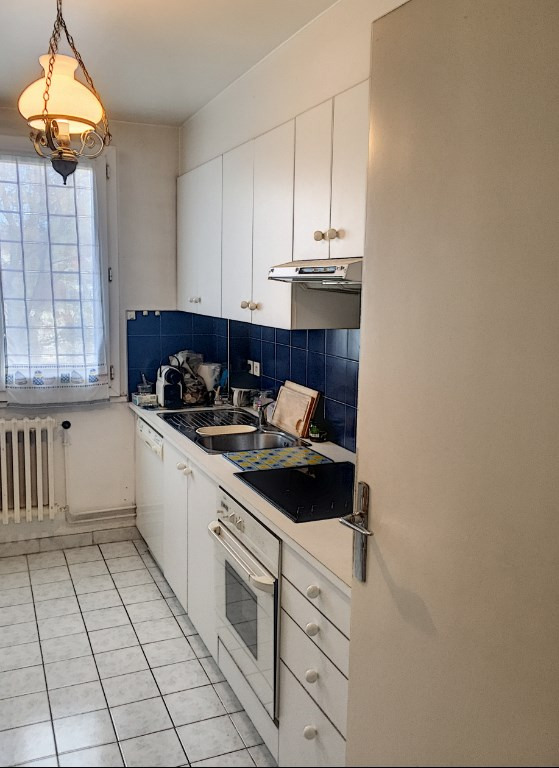 Vendita appartamento Avignon  - Fotografia 6