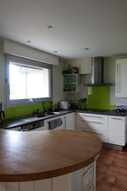 Sale house / villa Quimperle 270400€ - Picture 4