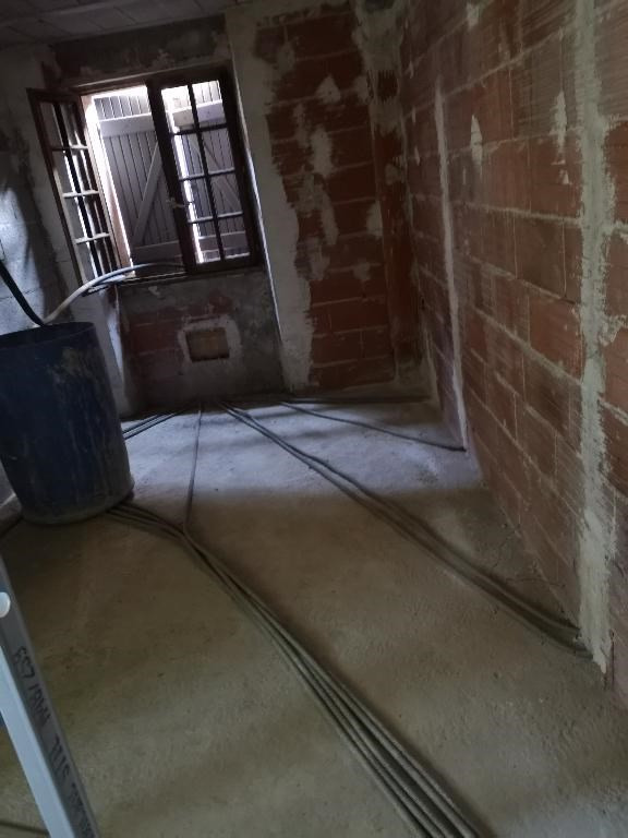 Revenda casa Pignans 119780€ - Fotografia 8