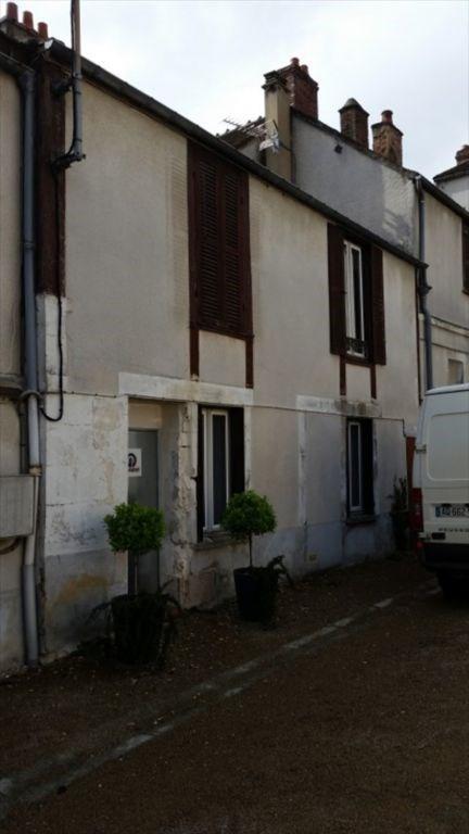 Location bureau Auxerre 450€ HC - Photo 7