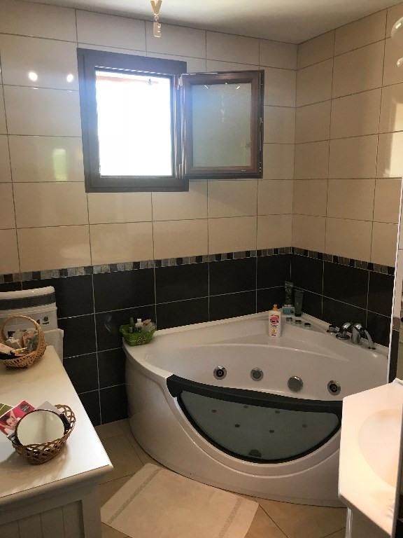 Verkoop  huis Sanguinet 295000€ - Foto 8