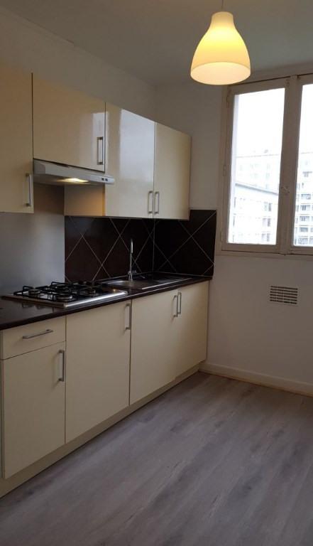 Appartement Quimper 3 pièce(s) 50 m2