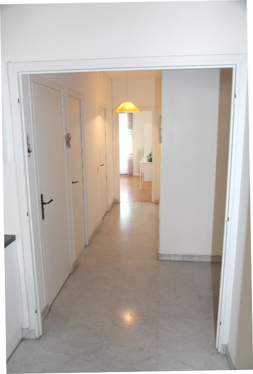 Sale apartment Nice 318000€ - Picture 13