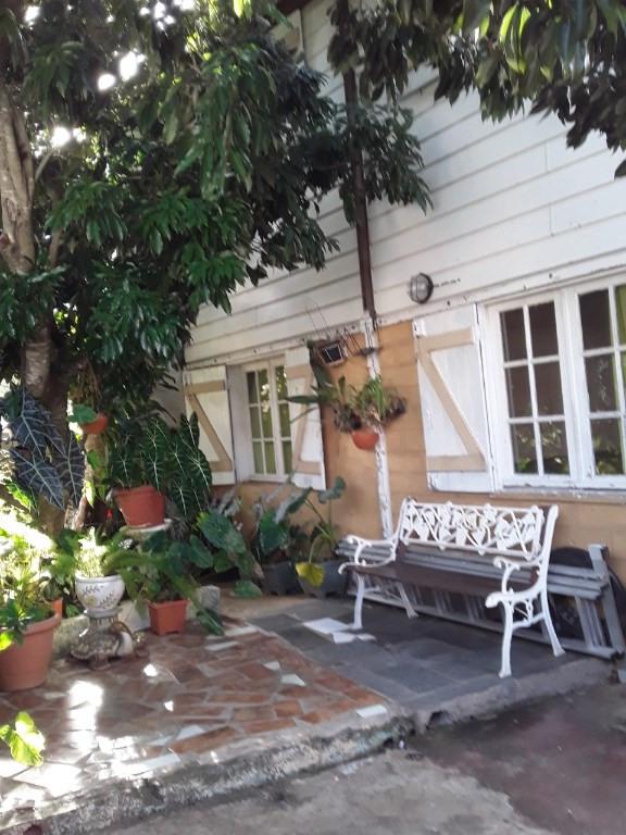 Vente maison / villa Ravine des cabris 202000€ - Photo 1