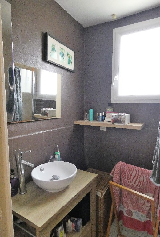 Vente maison / villa Medis 236500€ - Photo 10