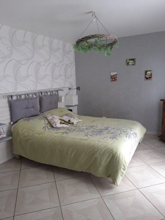 Venta  casa Grandvilliers 282000€ - Fotografía 4