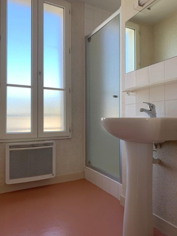 Location appartement Segre 380€ CC - Photo 4