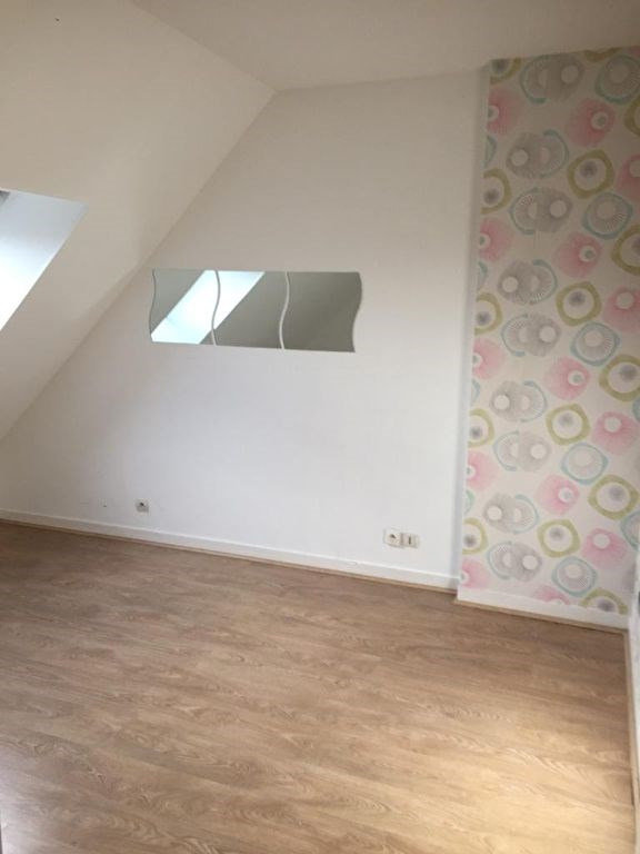 Rental apartment Janze 673€ CC - Picture 6