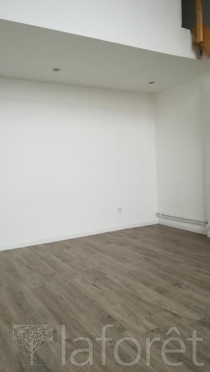 Location appartement Tourcoing 670€ CC - Photo 4