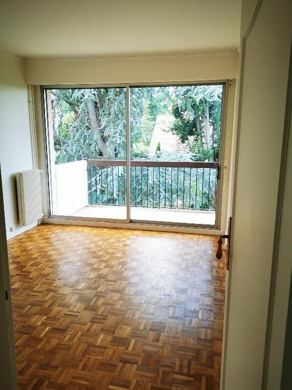 Alquiler  apartamento Marly le roi 1280€ CC - Fotografía 12