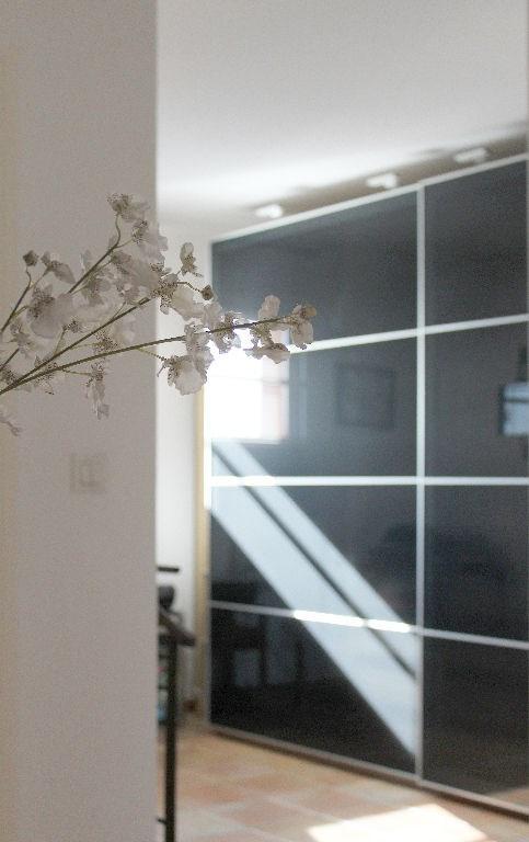 Revenda casa Mallemort 335000€ - Fotografia 6