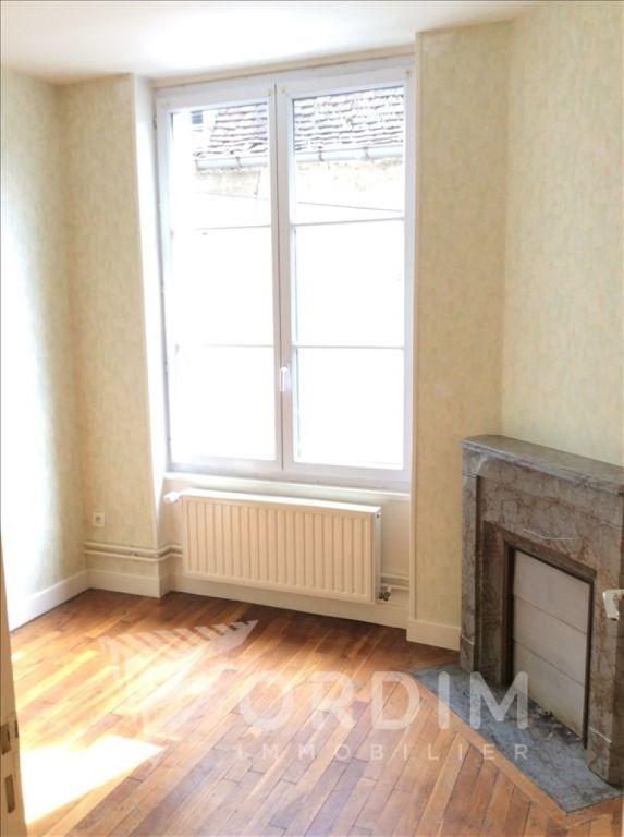 Location appartement Cosne cours sur loire 462€ CC - Photo 3