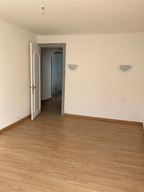 Vente maison / villa Jallais 83900€ - Photo 3
