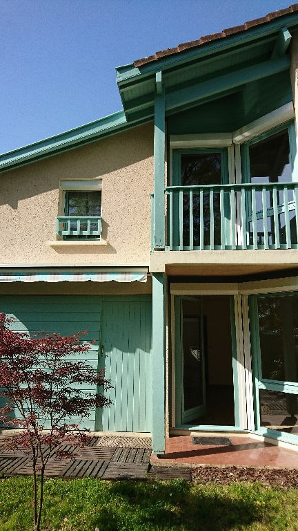 Vente maison / villa Dax 148000€ - Photo 6