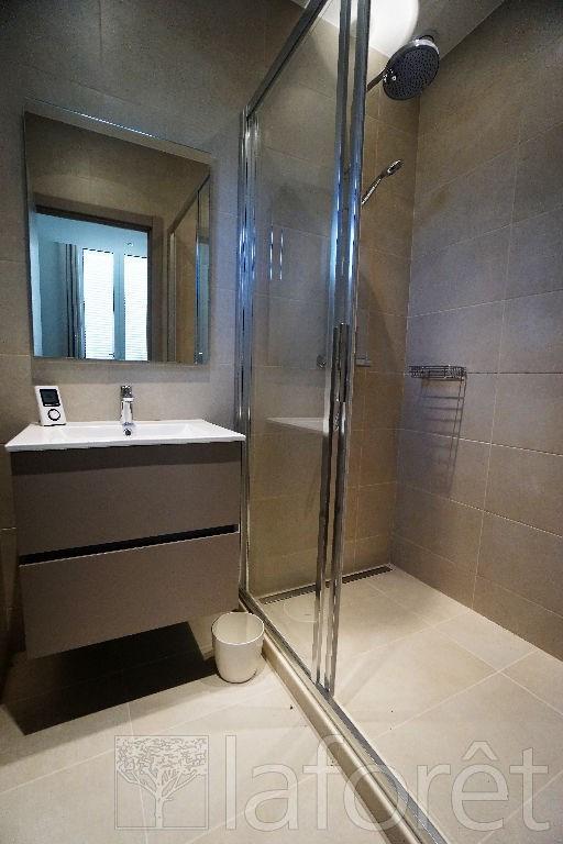 Vente maison / villa Beausoleil 1275000€ - Photo 7