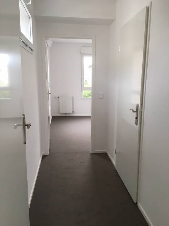 Rental apartment Arpajon 731€ CC - Picture 3