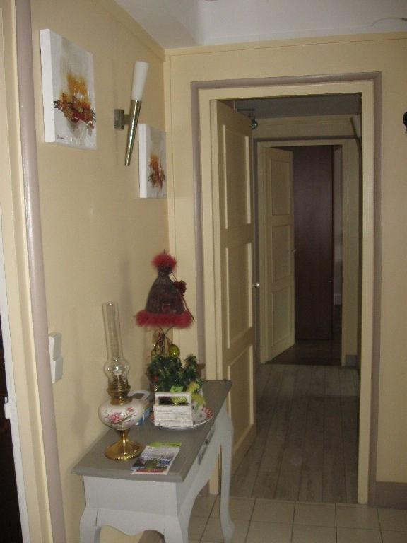 Vendita appartamento Beauvais 177000€ - Fotografia 7