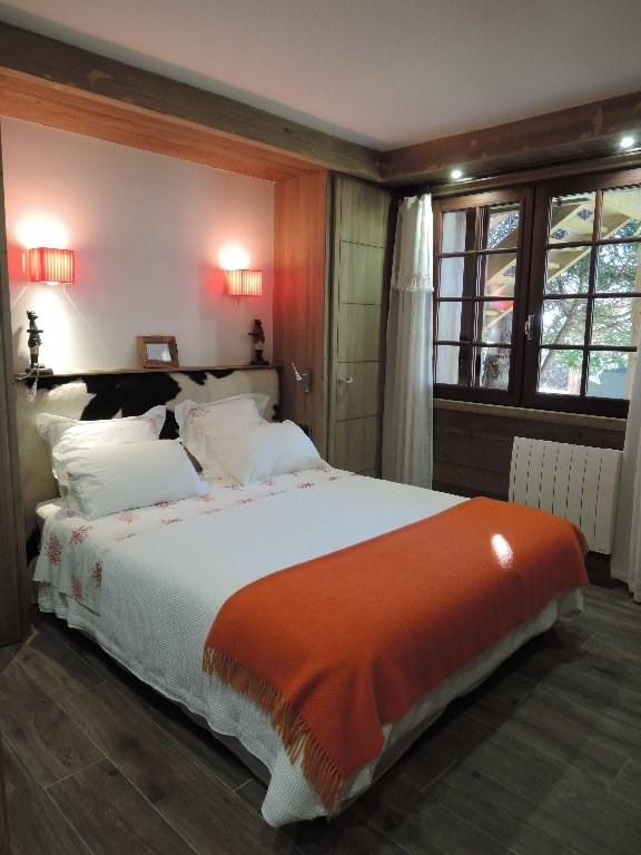 Vente maison / villa Bagneres de luchon 599000€ - Photo 11