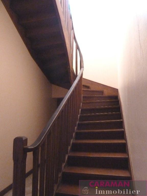 Venta  casa Caraman  7 minutes 280000€ - Fotografía 4