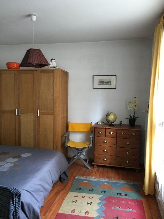 Sale apartment Limoges 49500€ - Picture 2