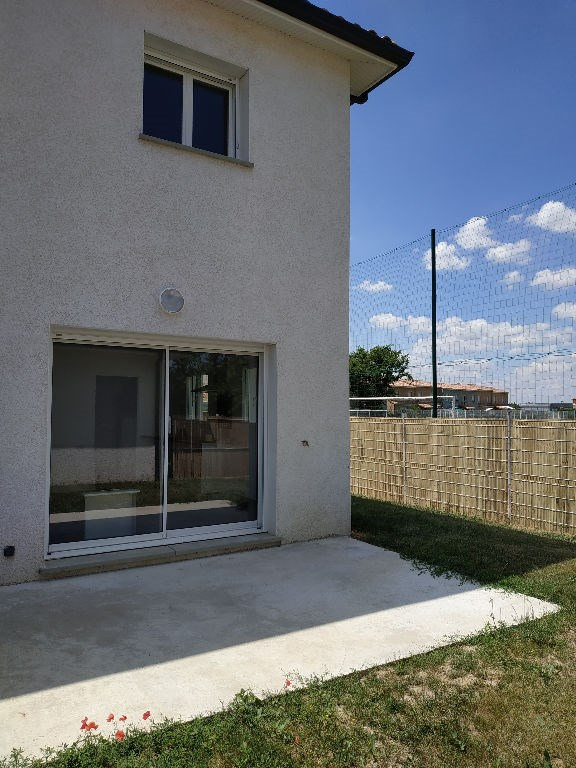 Rental house / villa Merville 850€ CC - Picture 2