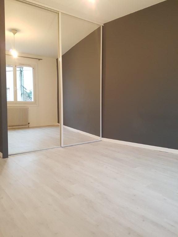 Location appartement Aire sur l adour 500€ CC - Photo 5