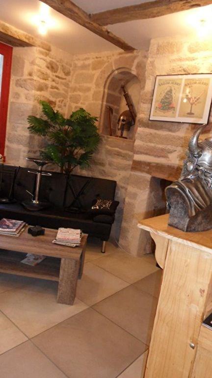 Affitto locale Auray 720€ CC - Fotografia 2
