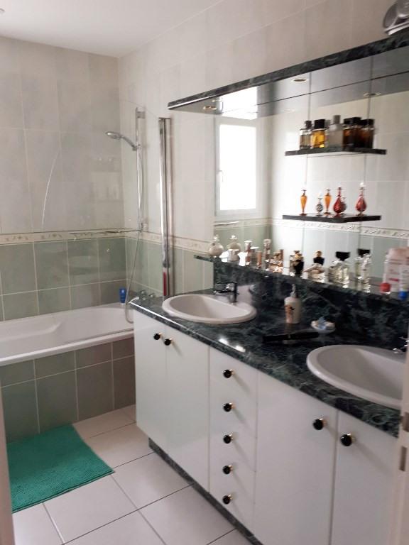 Vente maison / villa Etaules 343600€ - Photo 8