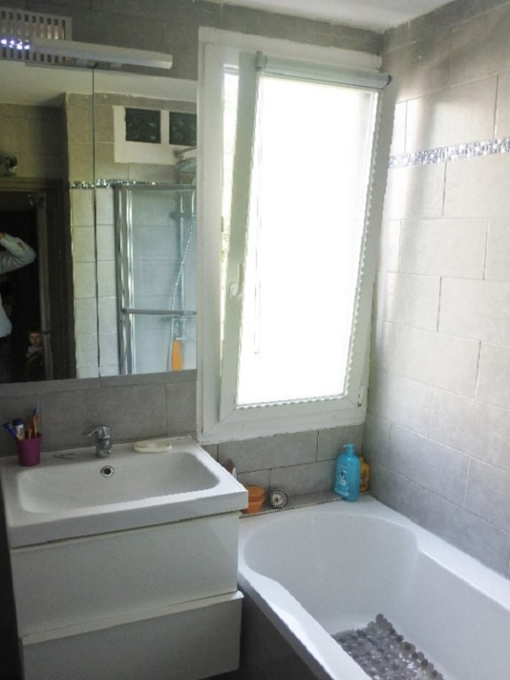Sale apartment Franconville 144000€ - Picture 6