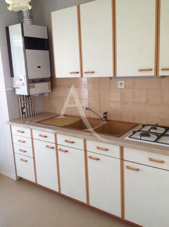 Vente appartement Colomiers 144900€ - Photo 2