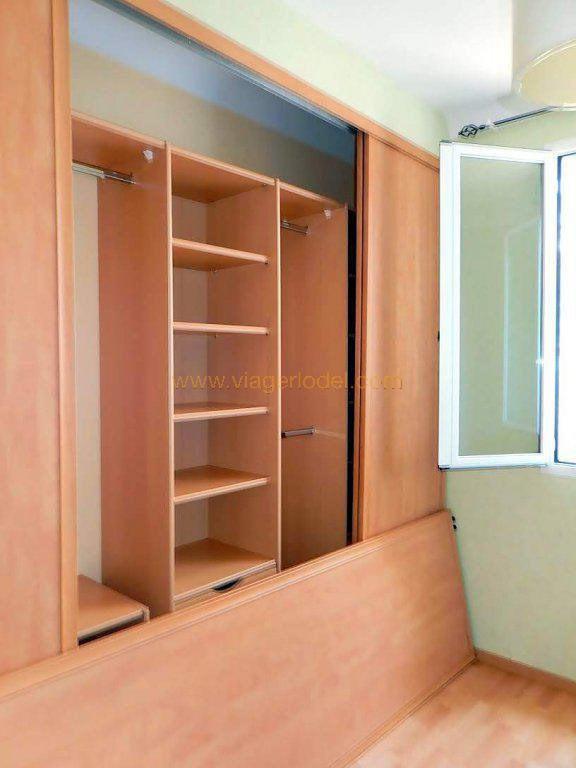 Deluxe sale house / villa Cap-d'ail 980000€ - Picture 9