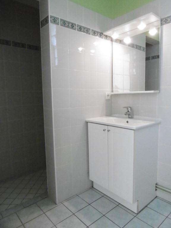 Location appartement Bonsecours 450€ CC - Photo 2