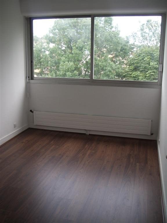 Location appartement Champigny sur marne 1075€ CC - Photo 4