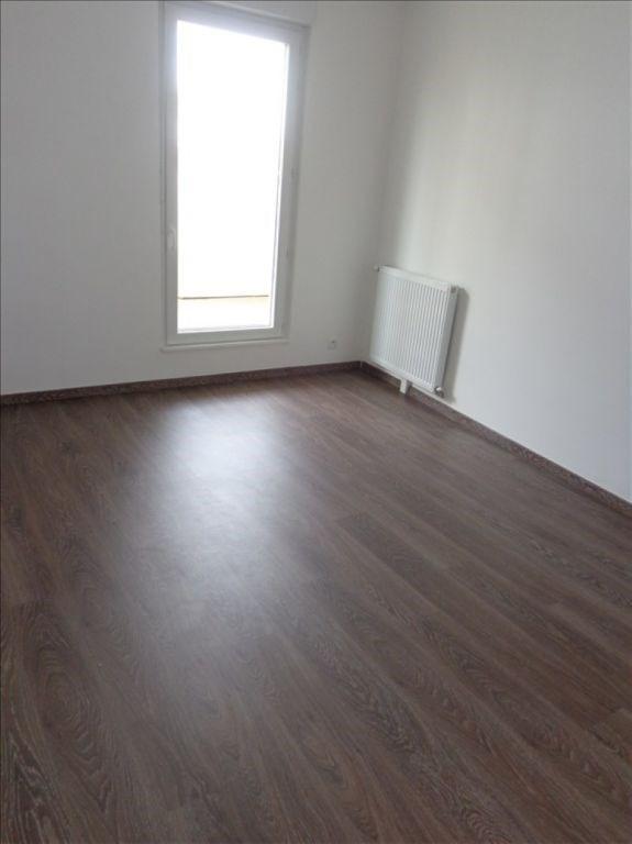 Rental apartment Bretigny sur orge 890€ CC - Picture 4
