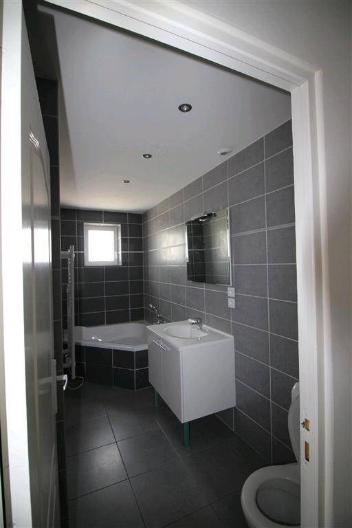Rental house / villa Charly 940€ CC - Picture 5