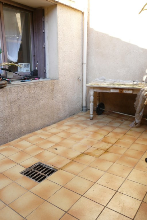 Vente maison / villa Bram 97 000€ - Photo 3