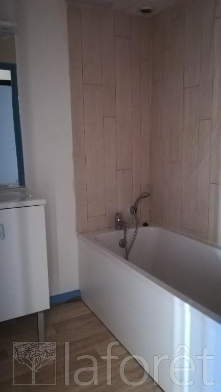 Location appartement Roubaix 630€ CC - Photo 4