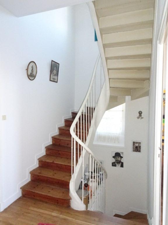 Deluxe sale house / villa Chatelaillon plage 696800€ - Picture 7