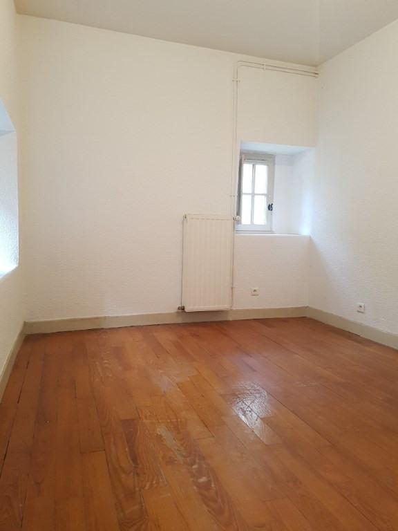 Rental apartment Aire sur l adour 460€ CC - Picture 3