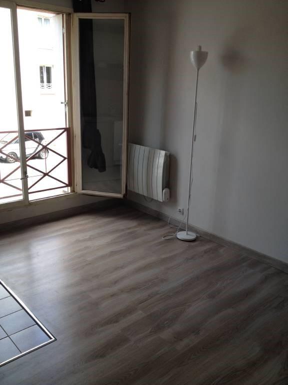 Rental apartment Boissy-sous-saint-yon 386€ CC - Picture 2