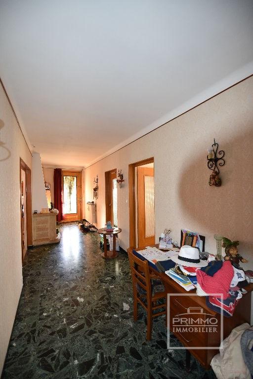 Vente de prestige maison / villa Neuville sur saone 560000€ - Photo 14