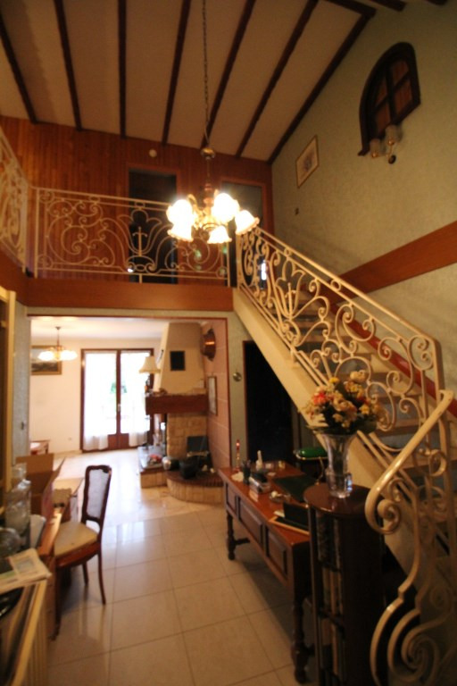 Sale house / villa Trilport 450000€ - Picture 5