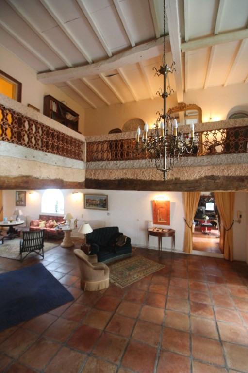Venta de prestigio  casa Saint andre 895000€ - Fotografía 7