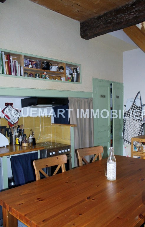 Vente maison / villa Pelissanne 145 000€ - Photo 2