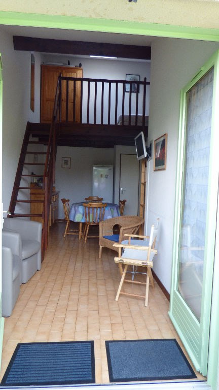 Vente maison / villa La palmyre 143 775€ - Photo 2