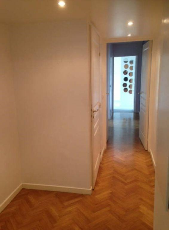 Locação apartamento Suresnes 2150€ CC - Fotografia 7