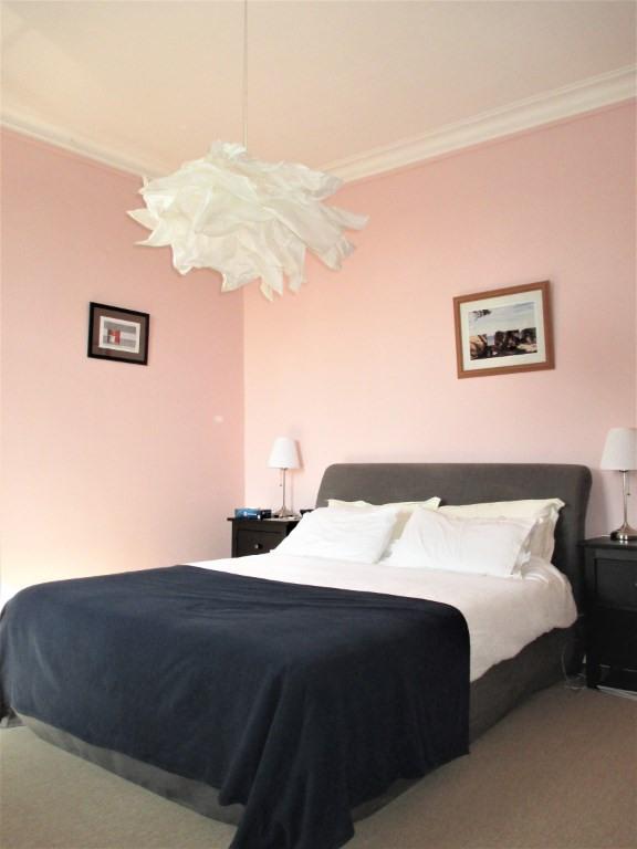 Vente maison / villa Les lucs sur boulogne 275500€ - Photo 7